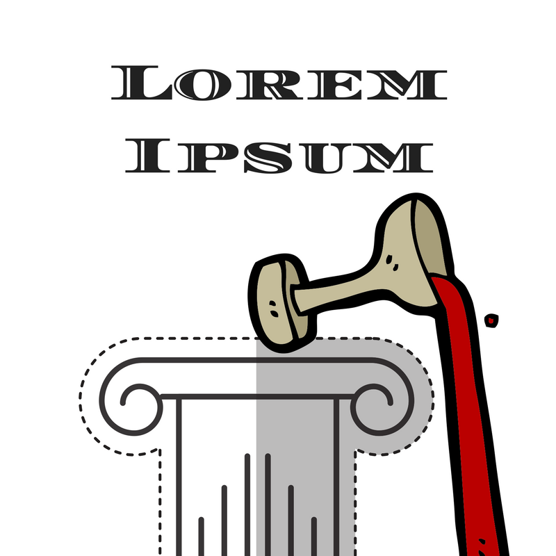 Lorem Ipsum - Megagame Pitches for 2018 by BeckyBecky Blogs